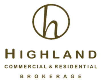 Highland CRB